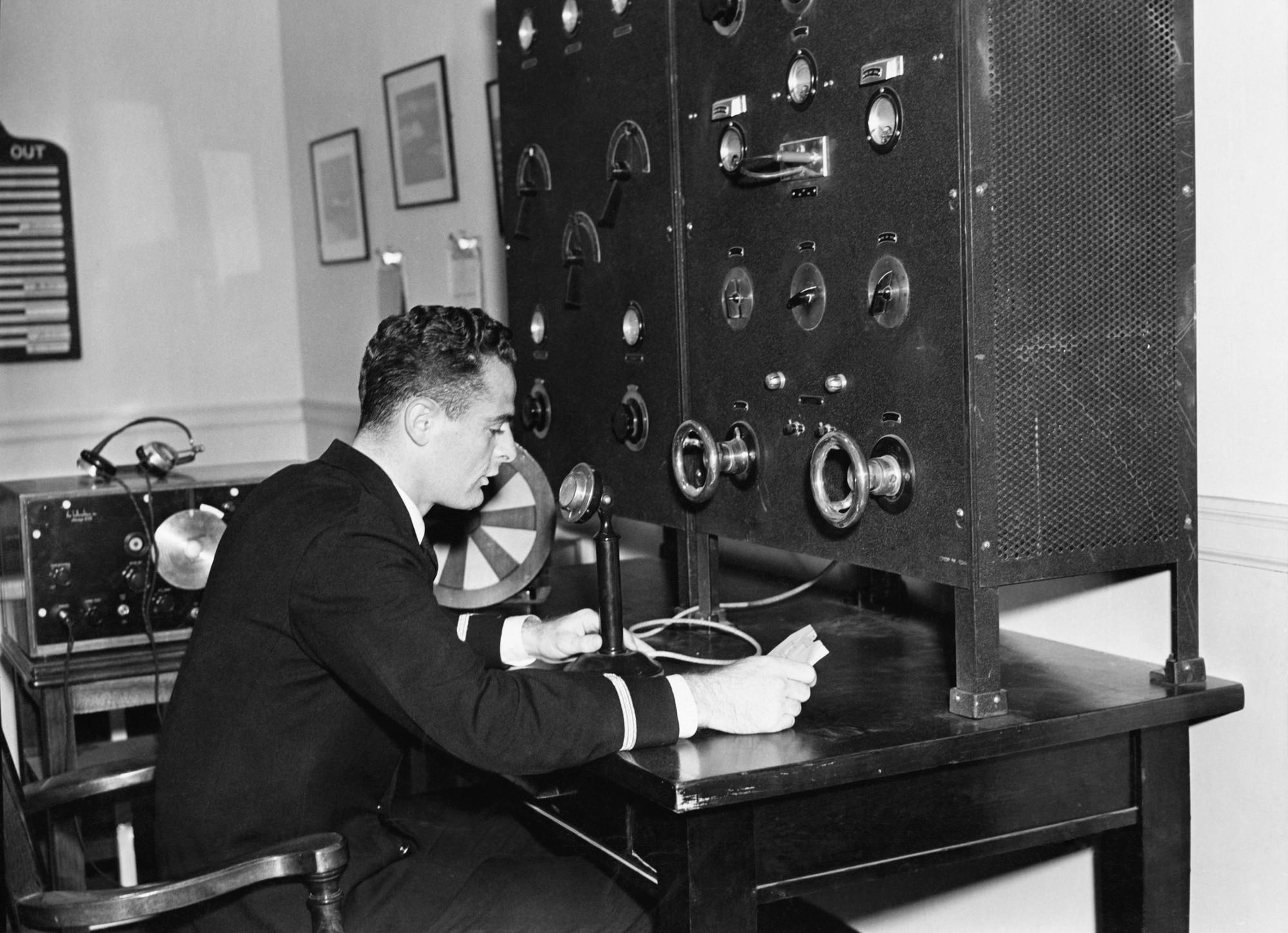 שיטת הסקר הטלפוני מתבססות על הנחות מיושנות. וכך גם הממצאים.